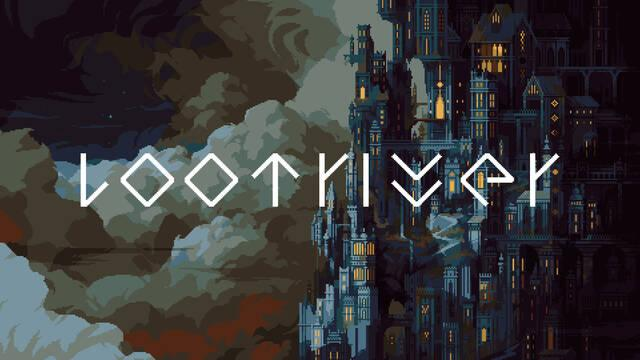 Loot River anunciado para Xbox Series X/S, Xbox One y PC.
