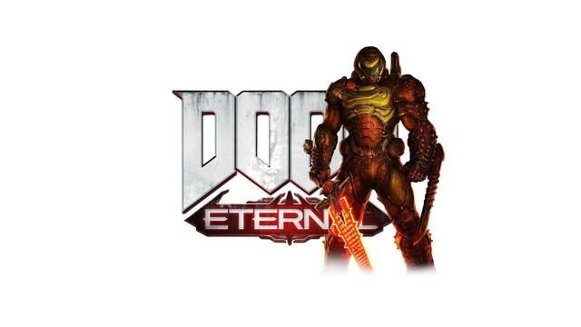 Doom tiene más historias que contar