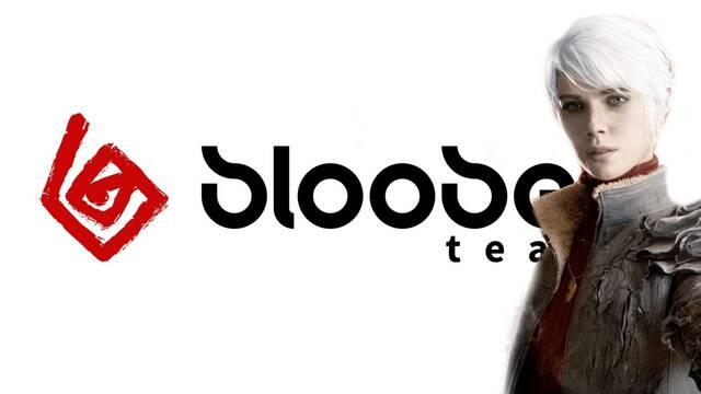 Bloober Team no se vende
