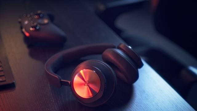 Beoplay Portal, los auriculares de Xbox Series X de 500 euros