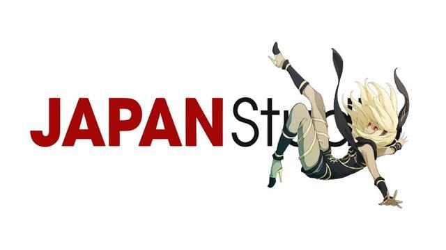 Los desarrolladores siguen abandonando Japan Studio