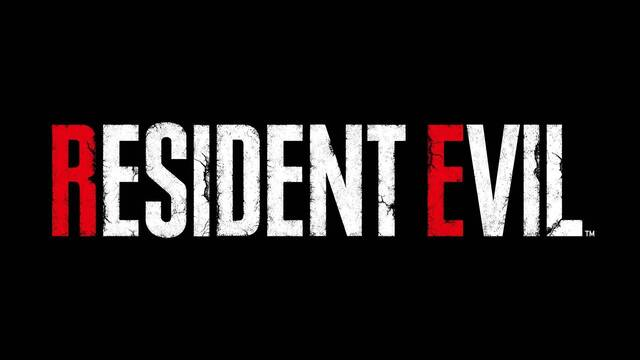 Resident Evil 9 podría estar ya en desarrollo según un insider.