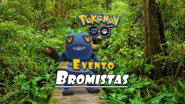 Pokémon GO: Evento bromistas con Ditto, Aipom y Team GO Rocket; fecha y detalles