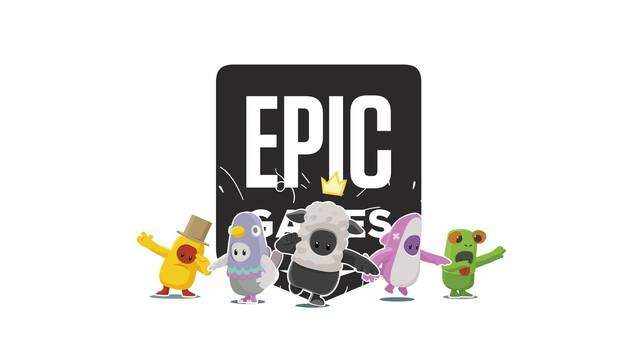 Epic Games compra Mediatonic