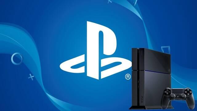PlayStation 4 y su nueva actualización