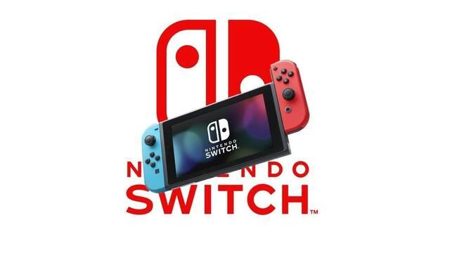 Nintendo Switch Pro y nuevos supuestos detalles