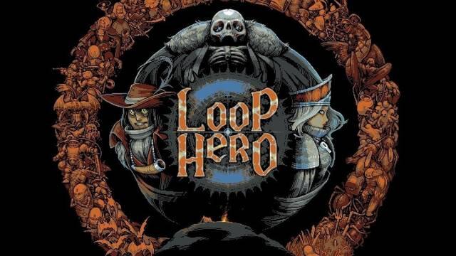 Así puedes aumentar la velocidad de Loop Hero