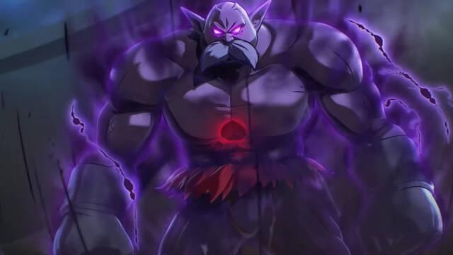 Dragon Ball Xenoverse 2 Toppo y Pikkon