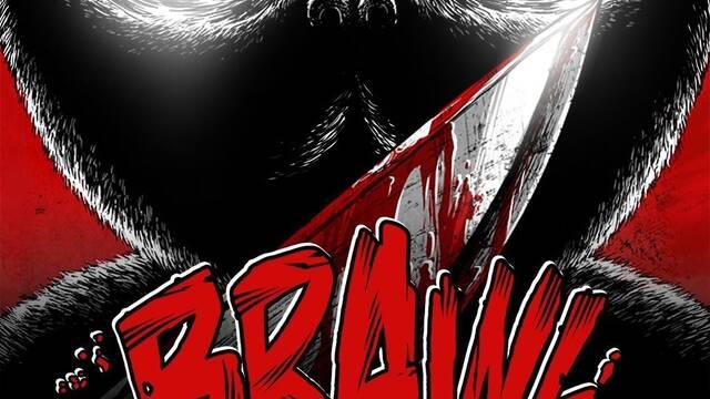 Bloober Team anuncia que Brawl se lanzará en Nintendo Switch