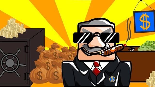 Un nuevo juego móvil nos permite convertirnos en un alcalde corrupto
