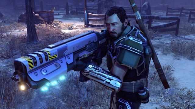 Nuevas ofertas semanales de Xbox One y X360 en Xbox Live