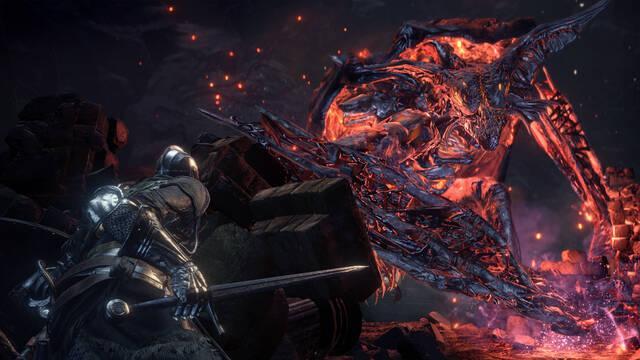 Anunciadas las nuevas rebajas para los usuarios Gold de Xbox