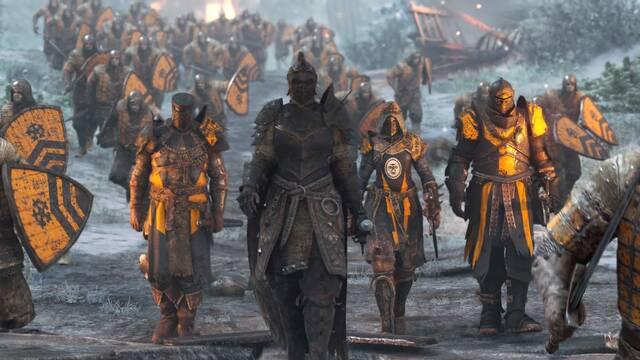 Sony revela los juegos más descargados en febrero en la PS Store de EE.UU