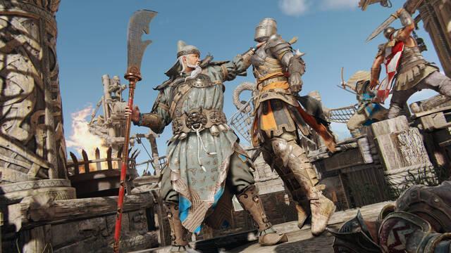 PlayStation Now suma 50 nuevos títulos de PS4