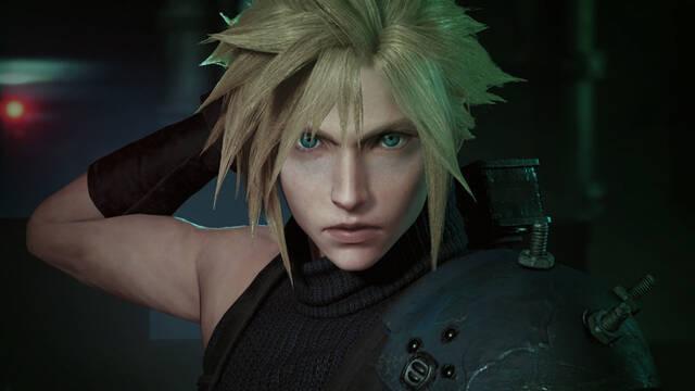 Nomura: 'Todavía queda tiempo para que veáis Final Fantasy VII Remake y Kingdom Hearts III'