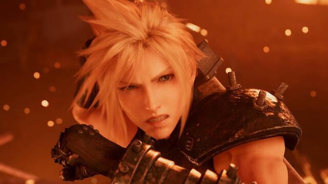 E3 2019: El primer episodio de Final Fantasy VII Remake solo abarcará Midgar