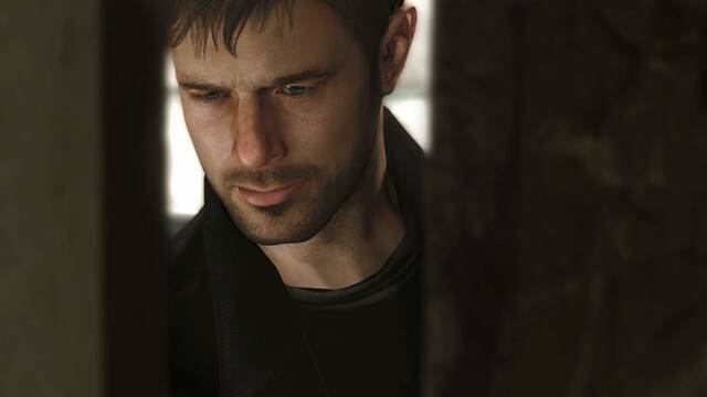 Los nuevos juegos de Quantic Dream dejarán de ser exclusivos de PlayStation