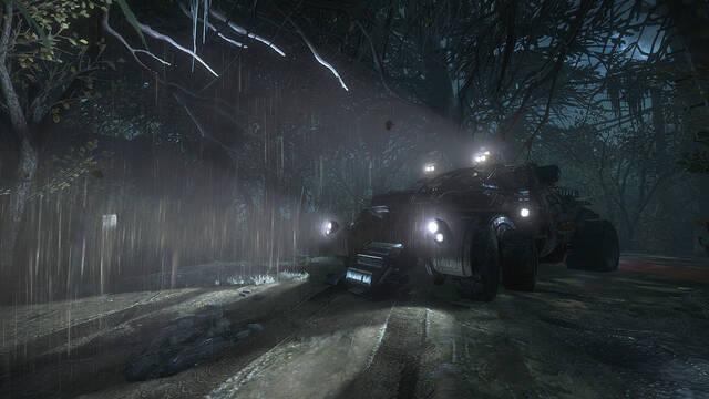 Te mostramos en vídeo más de media hora de Gears of War: Ultimate Edition