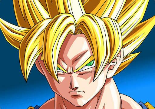 Dragon Ball Z: Dokkan Batlle supera los 1000 millones de dólares