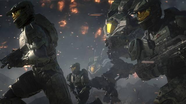 Halo Wars 2 estrena tráilers; Llegará el 21 de febrero de 2017 a PC y Xbox One