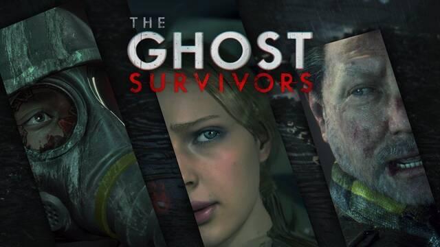 Resident Evil 2 Remake: Nuevos detalles sobre el DLC gratuito Ghost Survivors