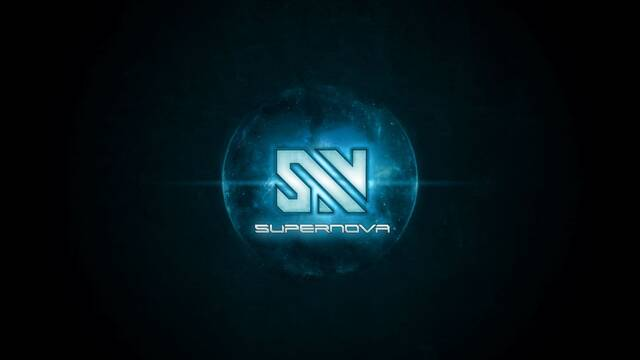 Bandai Namco nos muestra cómo será Supernova