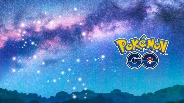Niantic sigue insinuando que Jirachi pronto llegará a Pokémon GO