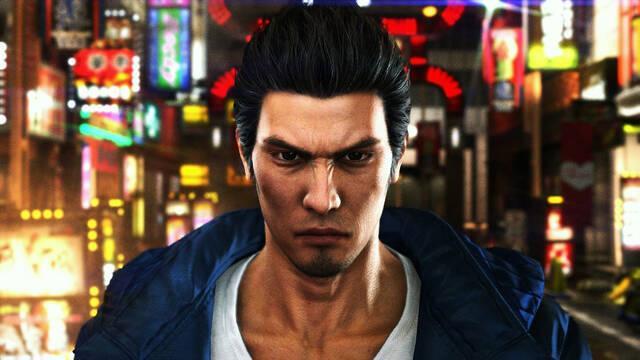 Yakuza 6 muestra su tráiler de lanzamiento japonés