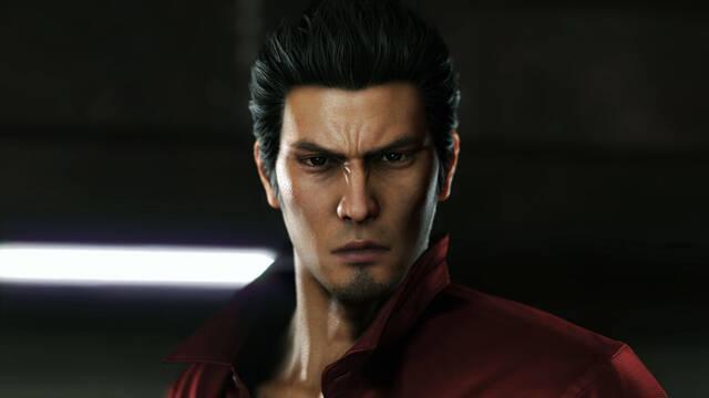 Sega lanzó gratuitamente y por error la versión completa de Yakuza 6