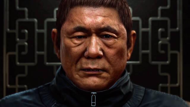 Sega presenta Yakuza 6 con un nuevo tráiler