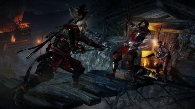 Koei Tecmo confirma su presencia en el próximo E3