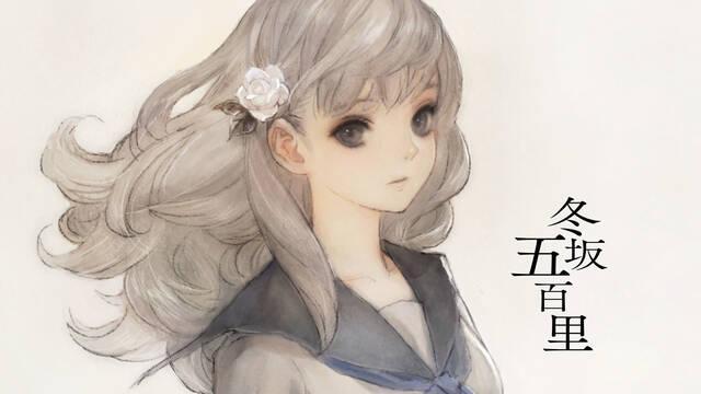 13 Sentinels: Aegis Rim se retrasa y cancela la versión PS Vita
