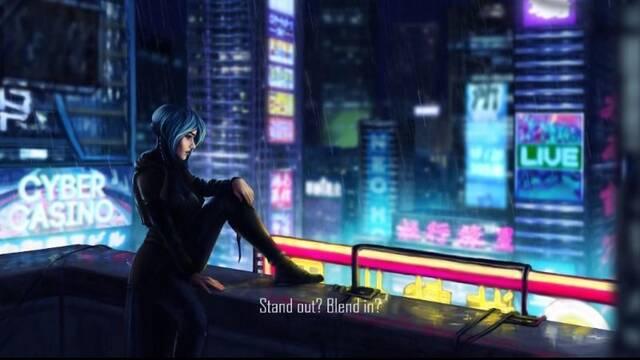 Dex llega a PlayStation 4 y Xbox One el 8 de julio