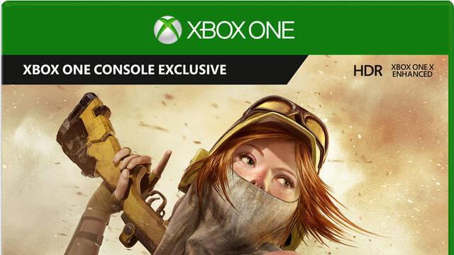 Siete nuevos juegos se suman en septiembre a Xbox Game Pass