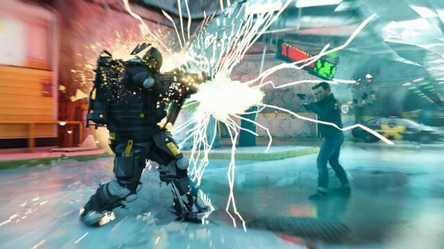 Quantum Break, The Long Dark y Dawn of War III en el Humble Monthly