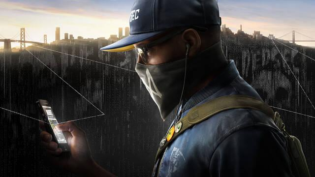 Un registro comercial emplaza a Watch Dogs 3 en PS5 y Xbox Scarlett