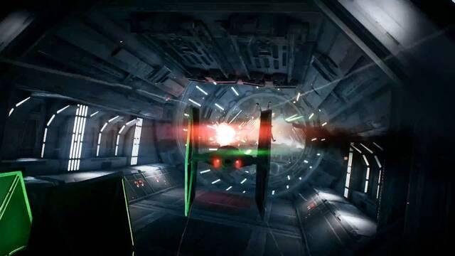 Disney habría obligado a retirar micropagos de Star Wars Battlefront II