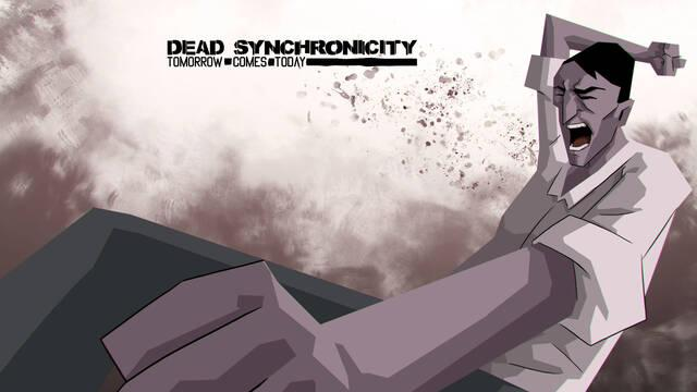 Dead Synchronicity: Tomorrow Comes Today llegará a PS4