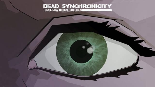 Dead Synchronicity: Tomorrow Comes Today llegará muy pronto a Switch