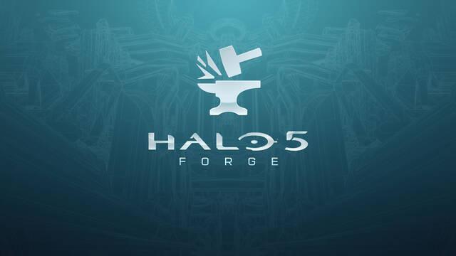 Halo 5: Forge contará con un buscador de partidas en PC y Xbox One
