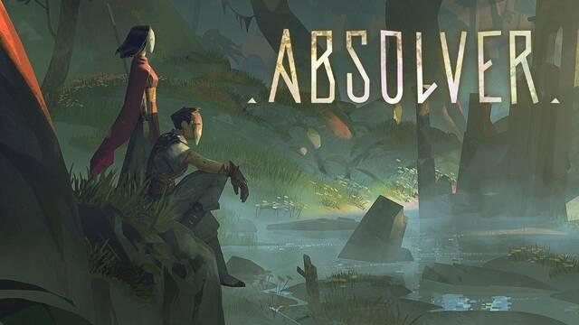 Presentado el sistema de personalización de personajes de Absolver