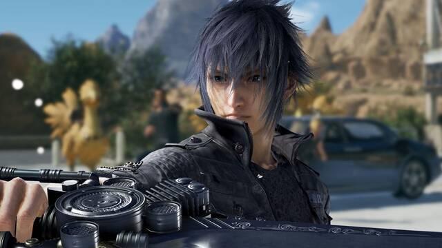 E3 2018: Bandai Namco y Square Enix hablan de su colaboración en Tekken 7