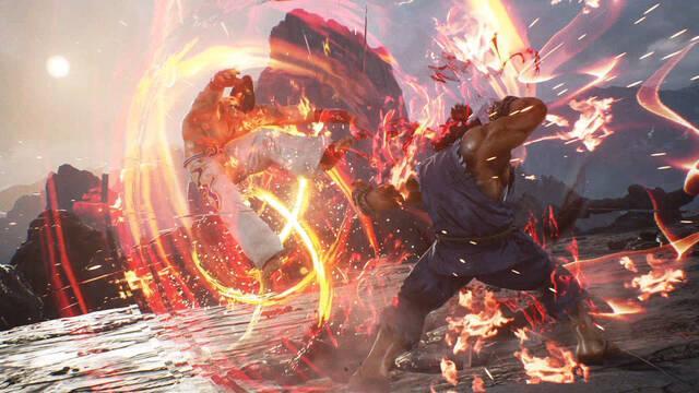 Demuestran que Tekken 7 tiene más 'input lag' en PS4