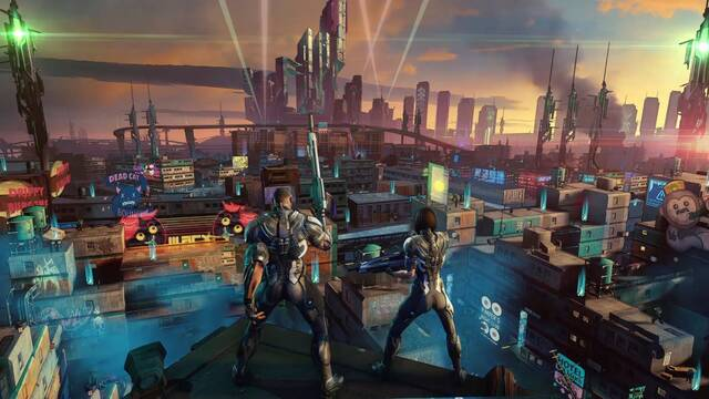 Los lanzamientos más importantes para Xbox One en los próximos meses