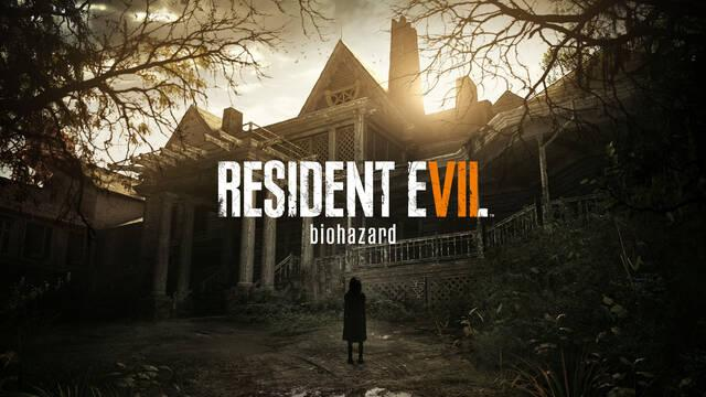 Resident Evil 7 éxito 8 millones en ventas
