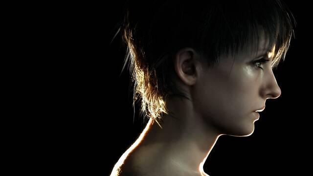 Los dos primeros DLC de Resident Evil 7 llegan a PC y Xbox One