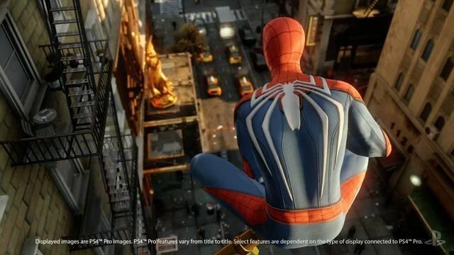Marvel dará mucha más libertad a las desarrolladores que usen sus personajes