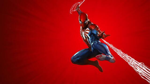 Así es el homenaje a Stan Lee en el último DLC de Spider-Man