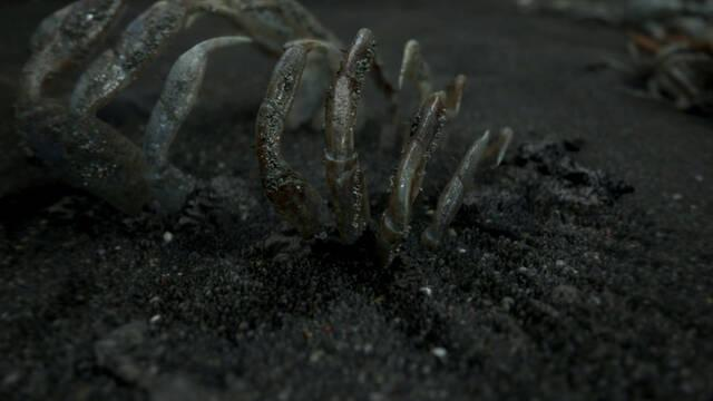 Sony no quiere imponer limitaciones a la visión creativa de Hideo Kojima con Death Stranding