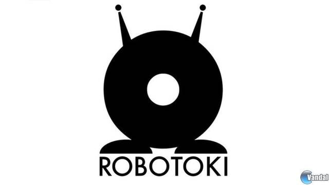 Robert Bowling, exmiembro de Infinity Ward, funda Robotoki